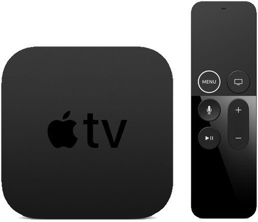 How to use an Apple TV with Hotel WiFi (Captive Portal)